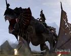 Dragon Age 2 da2mota041011-3.jpg