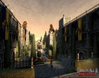 Dragon Age 2 da2mota1.jpg