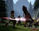Dragon Age 2 da2mota2.jpg