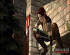 Dragon Age 2 da2mota3.jpg