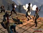 Dragon Age 2 da2motarelease1.jpg