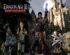 Dragon Age 2 da2motarelease2.jpg