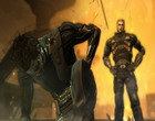 Deus Ex 3 deusex3-47.jpg