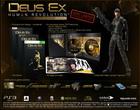 Deus Ex 3 deusexce1.jpg