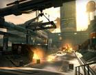 Deus Ex 3 deusexpc1.jpg