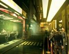 Deus Ex 3 deusexpc2.jpg
