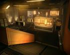 Deus Ex 3 deusexpc3.jpg