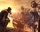 Dishonored dishonored-1.jpg