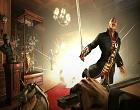 Dishonored dishonored-11.jpg