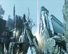 Dishonored dishonored-12.jpg