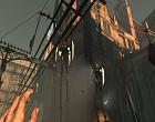 Dishonored dishonored-14.jpg