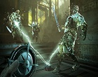 Dishonored dishonored-15.jpg