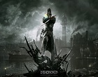 Dishonored dishonored-2.jpg