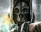 Dishonored dishonored-3.jpg