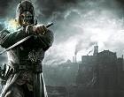 Dishonored dishonored-4.jpg