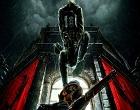 Dishonored dishonored-5.jpg