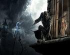 Dishonored dishonored-6.jpg