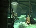 Dishonored dishonored-8.jpg