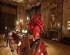 Dishonored dishonored-9.jpg