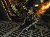 Doom 3 doom3-roe-vulgar.jpg