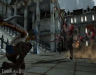 Dragon Age 2 dragonage2-10.jpg