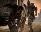 Dragon Age 2 dragonage2-11.jpg