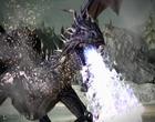 Dragon Age 2 dragonage2-12.jpg