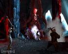 Dragon Age 2 dragonage2-13.jpg