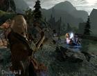 Dragon Age 2 dragonage2-14.jpg