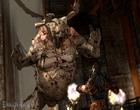 Dragon Age 2 dragonage2-15.jpg