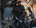 Dragon Age 2 dragonage2-16.jpg