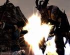 Dragon Age 2 dragonage2-3.jpg