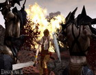 Dragon Age 2 dragonage2-4.jpg