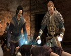 Dragon Age 2 dragonage2-7.jpg