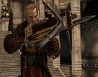 Dragon Age 2 dragonage2-9.jpg