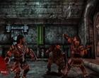 Dragon Age: Origins dragonage276.jpg