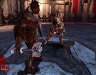 Dragon Age: Origins dragonage277.jpg