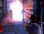 Dragon Age: Origins dragonage278.jpg