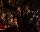 Dragon Age: Origins dragonage282.jpg