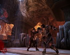 Dragon Age: Origins dragonage283.jpg