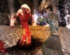 Dragon Age: Origins dragonage284.jpg