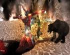 Dragon Age: Origins dragonage285.jpg