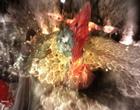 Dragon Age: Origins dragonage286.jpg
