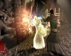 Dragon Age: Origins dragonage287.jpg