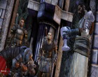 Dragon Age: Origins dragonage288.jpg