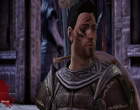 Dragon Age: Origins dragonage289.jpg
