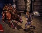 Dragon Age: Origins dragonage290.jpg