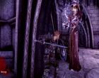 Dragon Age: Origins dragonage291.jpg