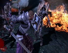 Dragon Age: Origins dragonage292.jpg