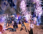 Dragon Age: Origins dragonage293.jpg